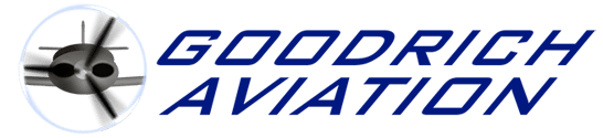 Goodrich Aviation